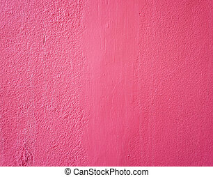 rose pastel pierre entiers vieux couleur mod le image de stock recherchez photos et. Black Bedroom Furniture Sets. Home Design Ideas