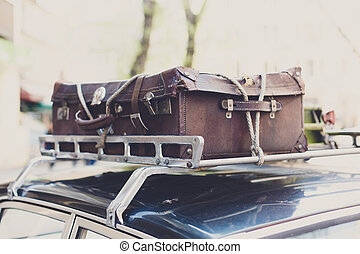 valise tag re bagage repr senter photographie bagage. Black Bedroom Furniture Sets. Home Design Ideas