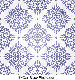 vendange, wallpaper., seamless