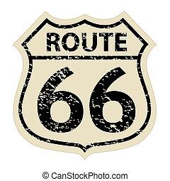 vendemmia, indirizzi 66, segno