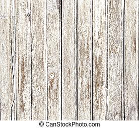 vendemmia, legno, fondo