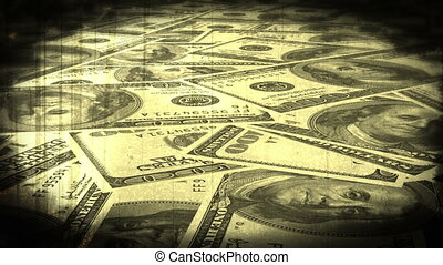 vendemmia, soldi, sorvolare, non, annodare