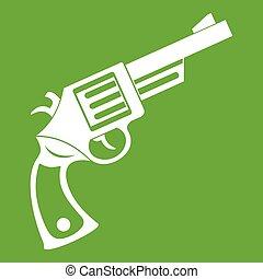 vendemmia, verde, rivoltella, icona