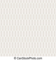 vendimia, papel pintado, pattern., seamless