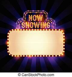 vendimia, teatro, señal