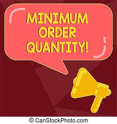vendre, plus bas, quantity., photo, rectangulaire,...