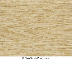veneer light wood texture (for background)