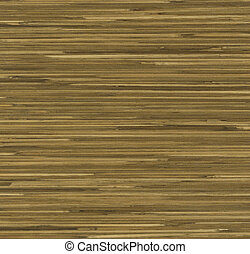 veneer strip wood texture (for background)