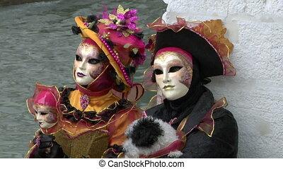 venetian mask 22