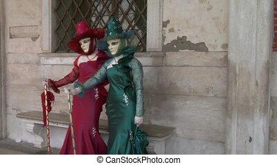 venetian mask 31