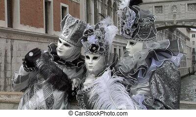 venetian mask 41