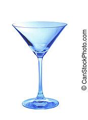 venga, martini, uno