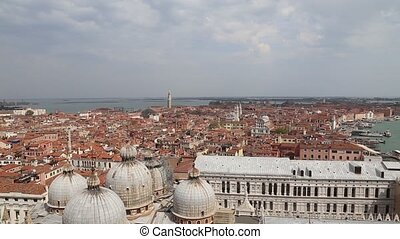 Venice Venezia Italy spring