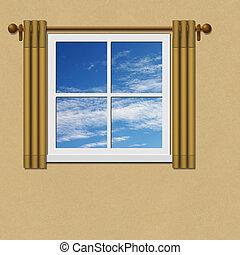 ventana
