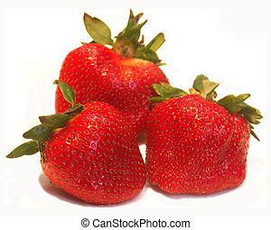 Ventana Strawberry
