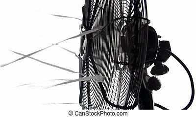 ventilateur table