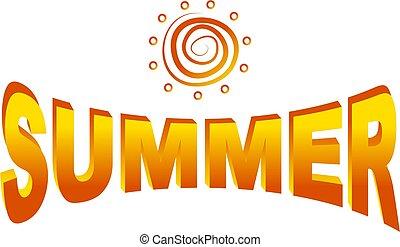 verano