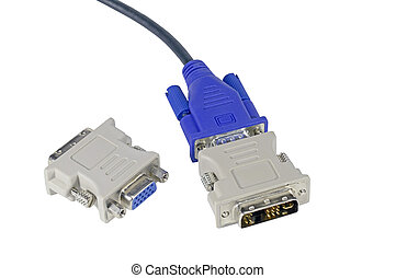 verbinder kabel