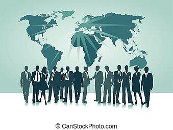 verbindung, weltweit.eps