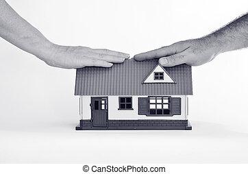 verdadero, concepto, propiedad