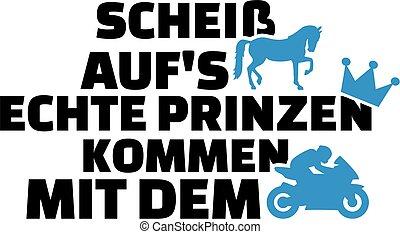 verdadero, lindo, olvídese, alemán, arriba, vuelta, ...
