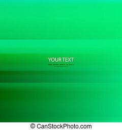 verde azul, coloridos, fundo