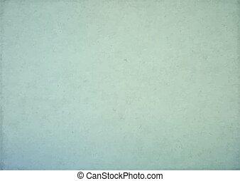 verde azul, textura, fundo