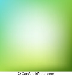 verde blu, fondo