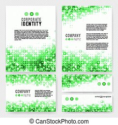 verde, cerchi, identity-1