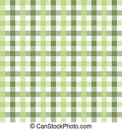 verde, guinga, terroso, pattern., seamless
