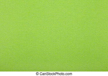 verde, papel, textura, fundo