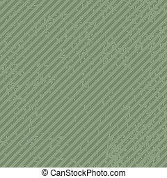 verde, retro, fundo, textured