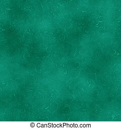 Pietra Modello Seamless Struttura Sfondo Verde Agata Marmo