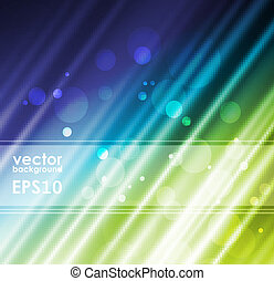verde, seta, sfondi, tessuto