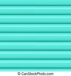 verde, tablón, textura