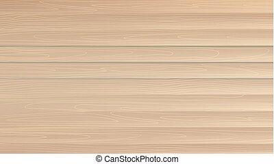 verhouding, achtergrond, 16, model, grondslagen, realistisch, hout, aspect, video, negen, x, texture., hd