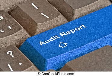 verifica, relazione, chiave, tastiera