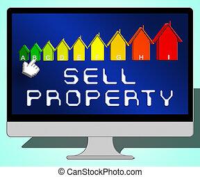 Hausverkäufe verkaufen haus verkäufe abbildung bedeutung clipart suche