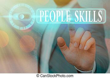 verksam, längs, skills., folk, begrepp, betydelse, text, ...