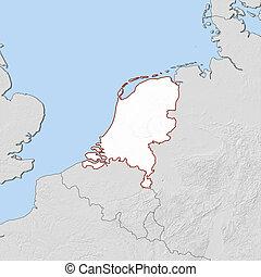 https://cdn.xl.thumbs.canstockphoto.nl/verlichting-kaart-nederland-3d-rendering-stock-illustraties_csp40644458.jpg