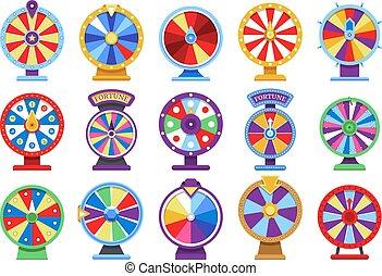 Winner casino 30 euro