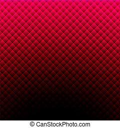 vermelho, abstratos, fundo, com, cópia, space., eps, 8