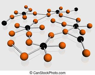 vernetzung