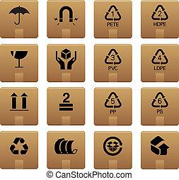 verpakking, 01, iconen