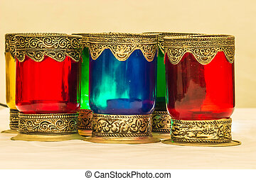 verre traditionnels 2