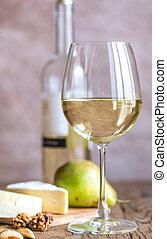 fromage bleu francais nuts vin blanc fromage bleu bois francais nuts noir planche. Black Bedroom Furniture Sets. Home Design Ideas