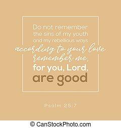 vers, isten, biblia, psalmus, dicsér, lord, belétek, good.