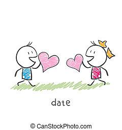 Datierung während der Trennung Hobby-Dating-Seiten