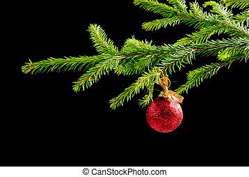 versiering, cristmas