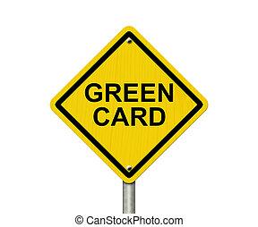 images photographiques de greencard 43 photographies et images libres de droits de greencard. Black Bedroom Furniture Sets. Home Design Ideas
